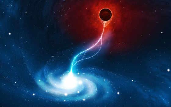 fondos, para, радуга, наши, galaxy, является, universe, community,
