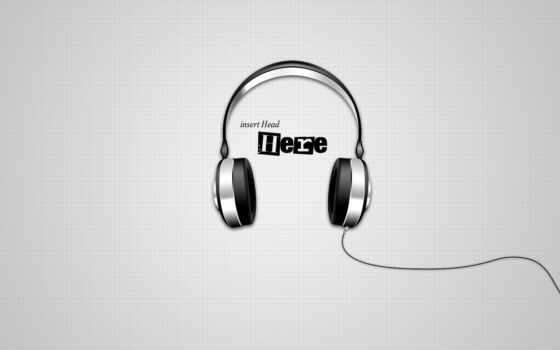 portable, музыка, наушник, line, кривой, голова, poland, free