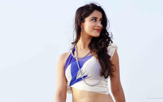 madhurima, актриса, banerjee, hot, indian, movie, друг, telugu, pic, tamil