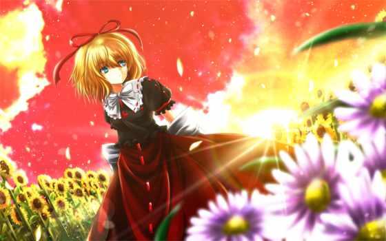аниме, изображение Фон № 30054 разрешение 1920x1200