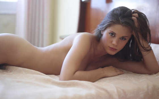 caprice, little, archive, userinfo,