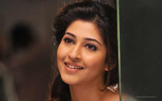bhadoria, sonarika, актриса