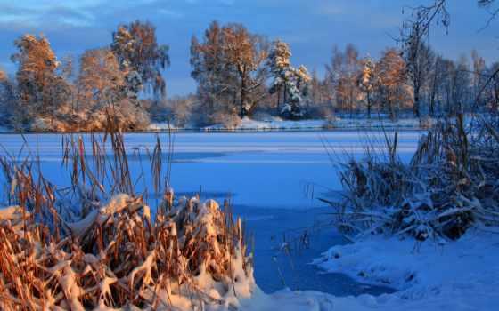 янв, winter, снег, german, дек, шары,