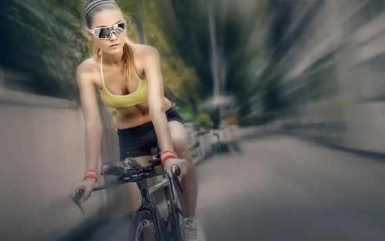 спорт, велоспорт, размытие, bike, фотоаппарат, фотографий, природы, нояб, id,