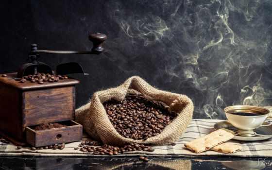coffee, аромат, вкус, свой, любыми, сочетается, практически, продуктами, мире, выделиться,