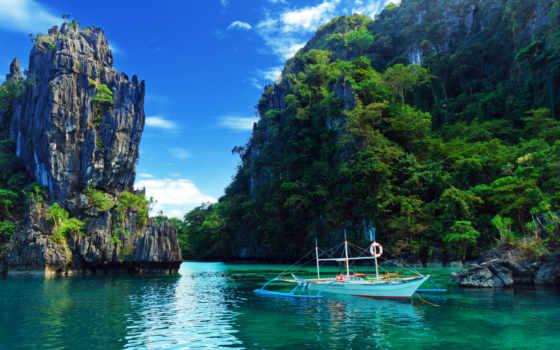 philippines, manila, филиппин, манила, острова, info, манилы, possible,