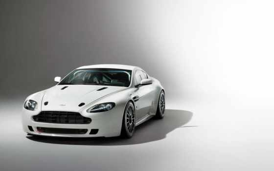 aston, martin, vantage, car, racing, new,