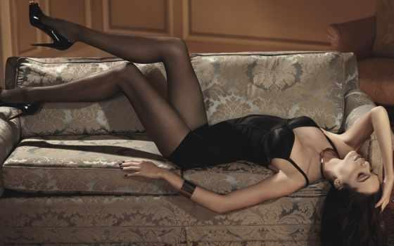 ,, нога, красота, человеческая нога, провокатор, fetish model, бедро, человеческое тело, модель, длинные волосы,, дамское белье, sexual fetishism, фотосессия, супермодель,