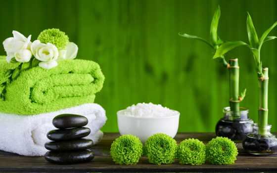 спа, spyi, камень, полотенце, красавица, процедура, фото, salt, массаж, купить, health