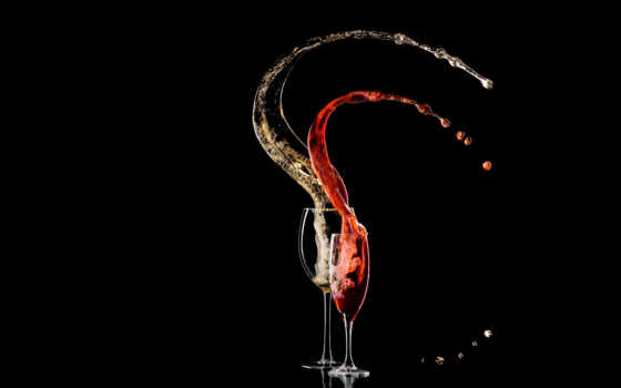 вино, бокал Фон № 18437 разрешение 1920x1200