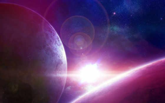 значок, яркая, cosmos