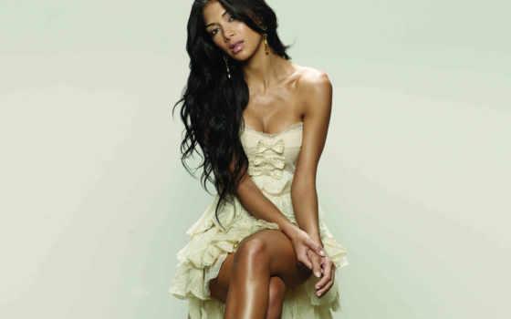 волосы, women, красивые, женщина, признаков, ухоженной, oops, шерзингер, красивой, стиль, николь,
