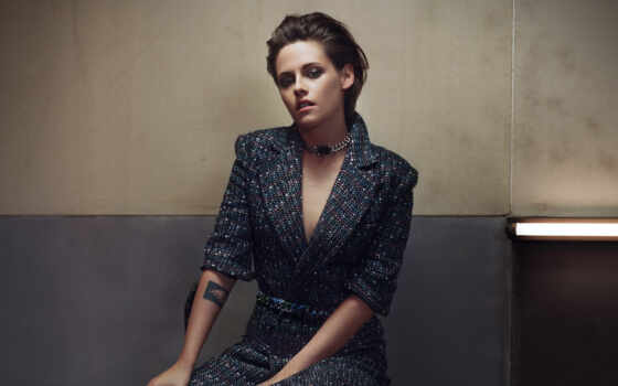 kristen, stewart, madame, figaro, martha, march, мар, мартовского,