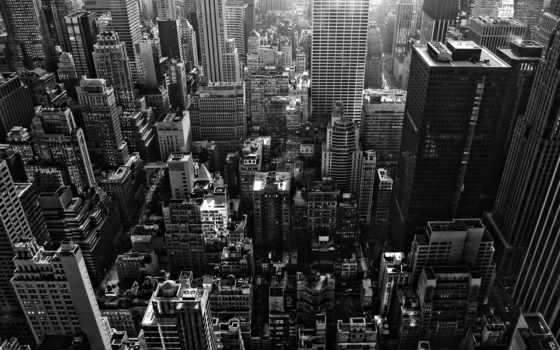 york, new, город, нью, города, небоскребы, courses,