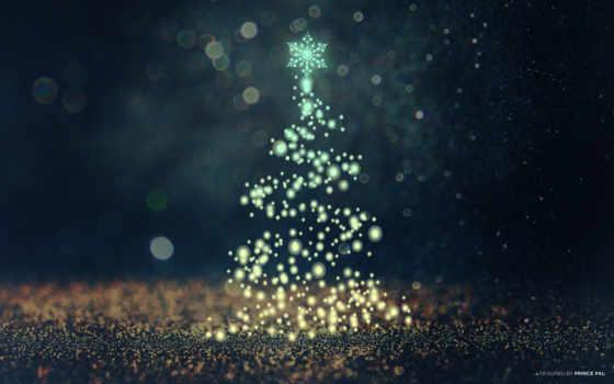 christmas, mari, хосе, chan, songs, черви, youtube, our, фотоальбом,