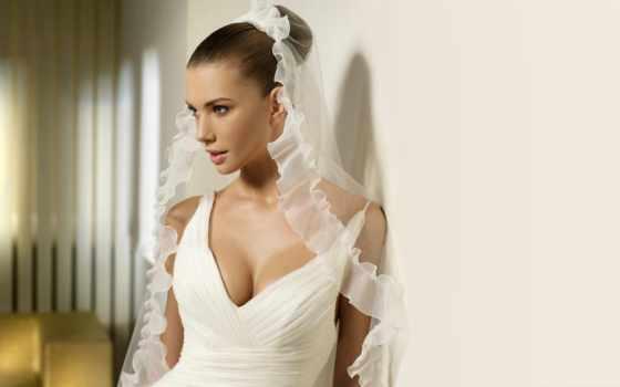 платья, свадебные, платье, свадебного,
