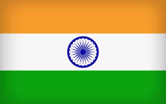 флаг, india, картинка, national, индии, images,