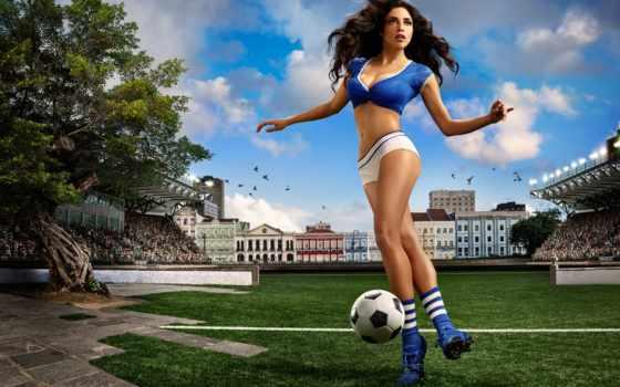 футбол, екатеринбург, коллекция, город, june, сопровождение, foot, конкурс, красавица, спорт