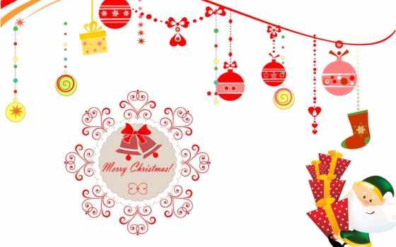 free, christmas, thu, bạn, year, xem, party, hôm,
