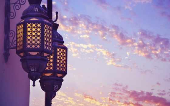 фиолетовый, gorod, настроения, фонарь, svet, небо,