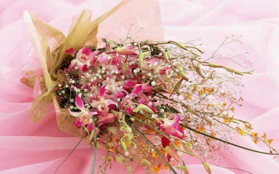 amazing, flowers, цветы