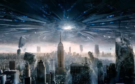 independence, день, resurgence, movie, независимости, возрождение, фильмы, сниматься,