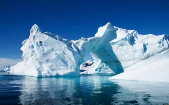 лед, антарктида, antarctic, море, melting, could, взлёт, nasa, уровень,