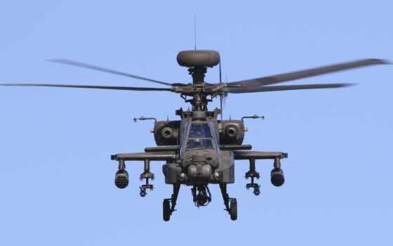 вертолет, самолёт, sou, истребитель, миг, more, небо, biggin, rafale, авиация, военный,