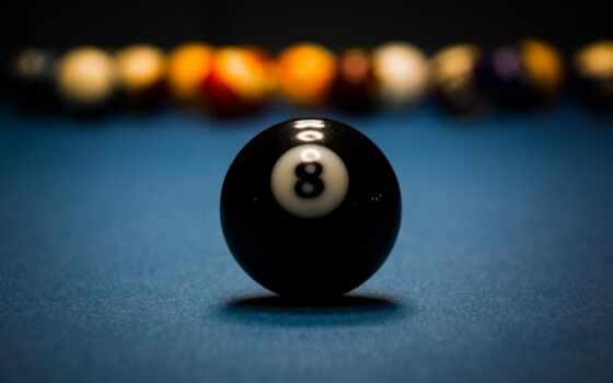 мяч, бильярд, спорт, free, jersey, небо, черная, kartinika, мужской, makryi, кий