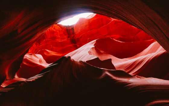 каньон, antelope, arizona, grand, pantalla, природа, fondo, gran, resolution, available, эрозия