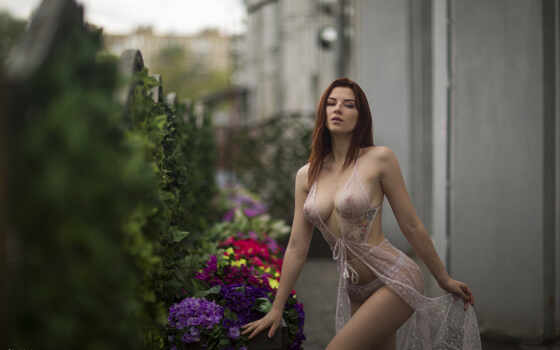 эротический, boobs, movie, модель, татуировка, биг, платье