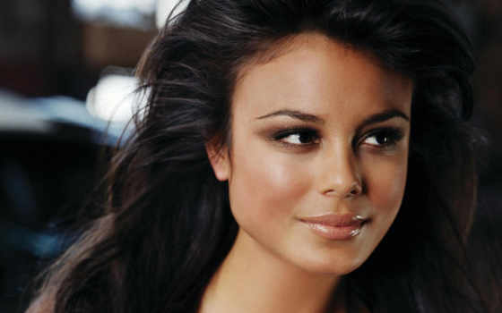desktop, nathalie, kelley