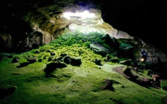 aneh, dunia, foto, gambar, ди, tempat, наращивание, пещеры, квт, menakjubkan,