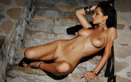 киска, trimmed, хорошо, эротическая, фотоподборка, женщины, posted, brunette, daily, эротический,