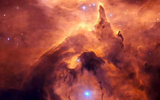 hubble, cosmos, космос, картинка, chaos, cosmic, telescope, звезды, nebula, космоса,