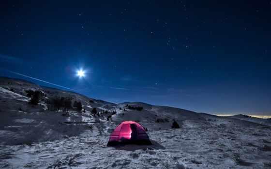 camping, images, desktop