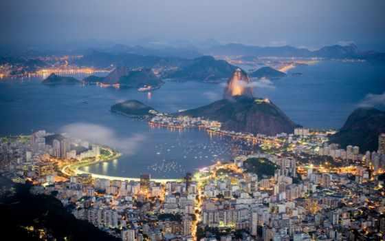 botafogo, brazilian, аргентина, рио, country, пляж, бразилии, удивительная, посещение, страны,