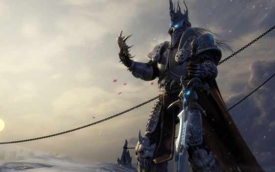 world, warcraft, ultra, uhd, king, game,