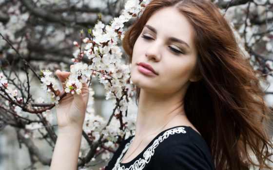 pentru, мишель, центр, весна, images, doar, счастье, красавица,