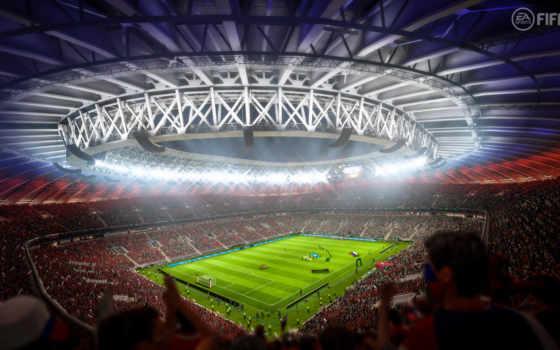 fifa, cup, world, футбол, обновление, everything,