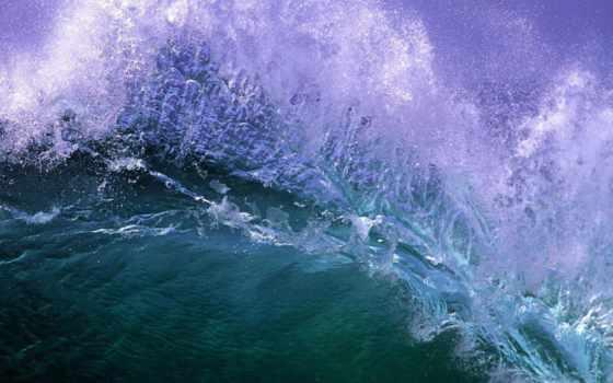 эпиляция, приложение, рисунок, ocean, волна, интересно