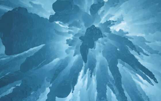 png, winter, unsplash, фон, abstract, blue, choose, сто, природа, использование