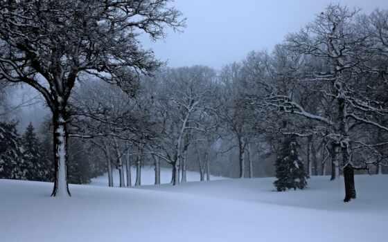 paisaje, invierno, pantalla, naturale, nieve, fond, natural, fondo, nuven, montanha, paisagem