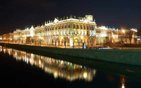 museum, sunduk, эрмитаж, state, история, эрмитаж, санкт, петербург, зимний, дворец, institution