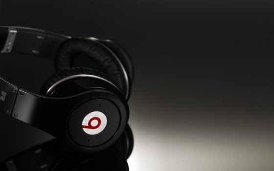 beats, dre Фон № 374 разрешение 1920x1200
