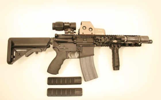 оружие, картинка Фон № 18616 разрешение 1920x1200