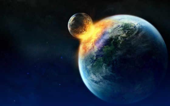 космос, планеты Фон № 24673 разрешение 1920x1200