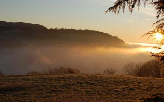 природа, горы Фон № 31574 разрешение 1920x1080