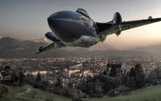 Авиация 42603