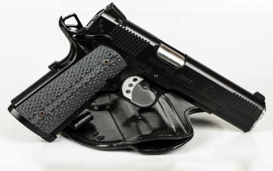 Оружие 48216